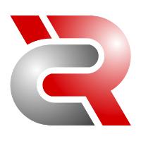 Carnegie Robotics LLC, Pittsburgh PA US