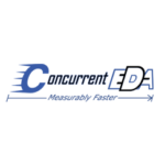 Concurrent EDA LLC,  Pittsburgh PA US