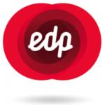 EDP Inovação, S.A.