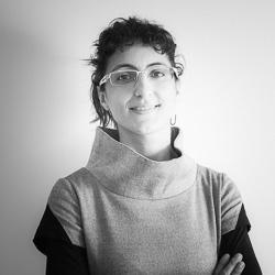 Mónica Figueiredo