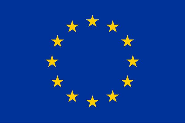 News on EU Basic Regulation for Aviation