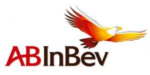 ABInBev iTech Engineering, Leuven, Belgium
